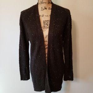 H&M cardigan sweater